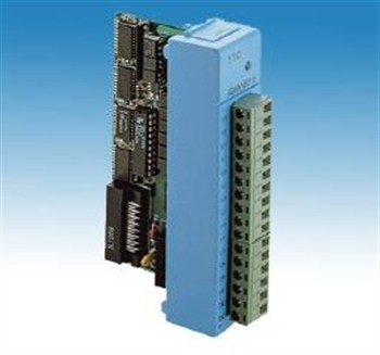 7-Channel T/C Input Module with CJC Kit