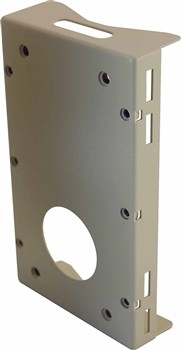 Pole Thin Direct Mount (für FCS-3081v2)