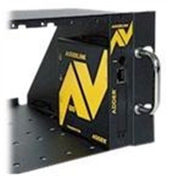 ALAV 200series universal fascia & mounting kit for 204T and 208T units